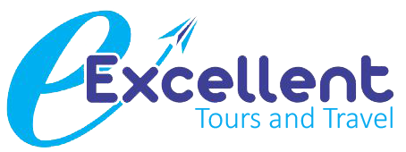 Excellent Tours and Travel